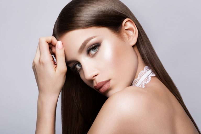 Long Hair Care Tips For Improving The Beauty And Look Of Your Hair2