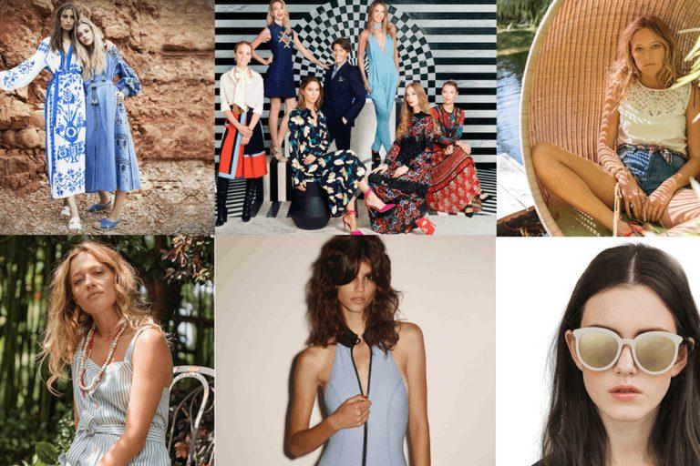 Catching up fashion latest styles2