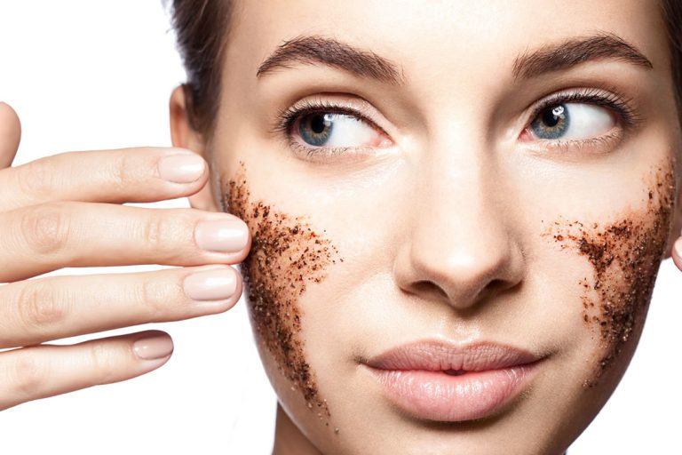 Exfoliation- Get Clean, Healthy And Beautiful Skin11