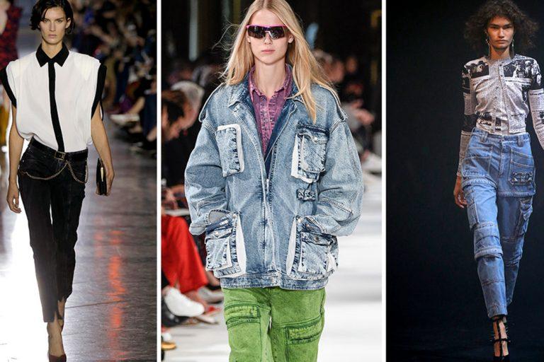 Fashion and Unique Style Essentials11