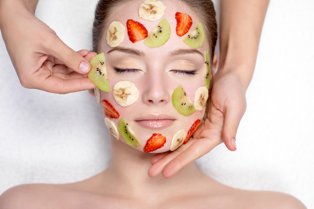 Exfoliation- Get Clean, Healthy And Beautiful Skin