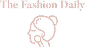 The Fashion Daily