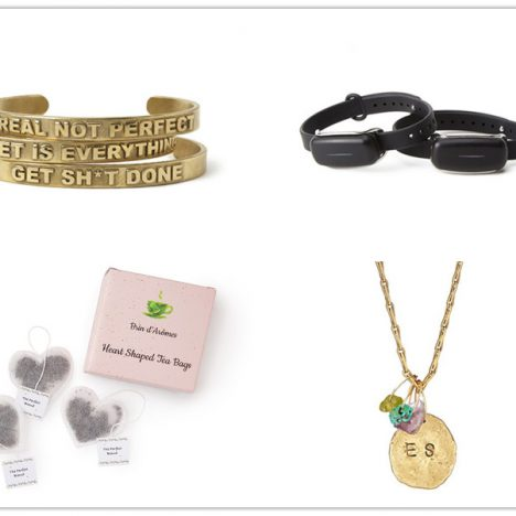8 Birthstone Products To Influence Your Life