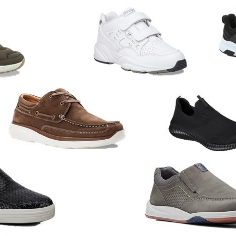 The 9 Best Boys Baby Walking Shoes Of 2021