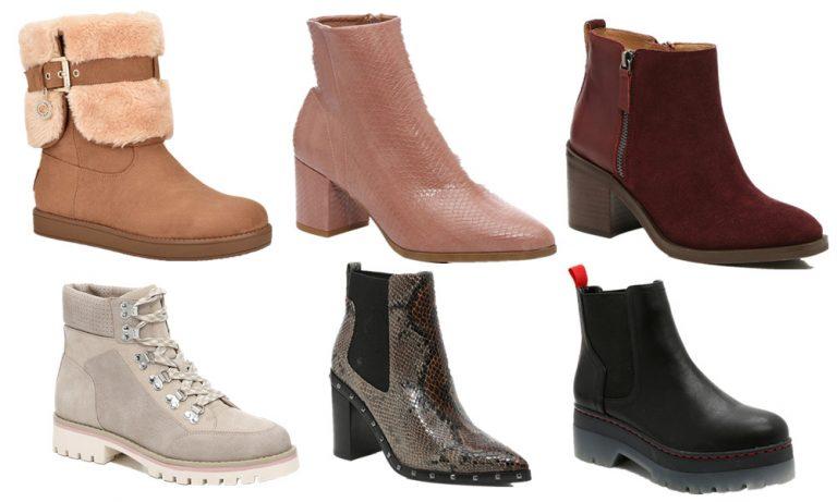 13 Best Women Boots You Must Consider