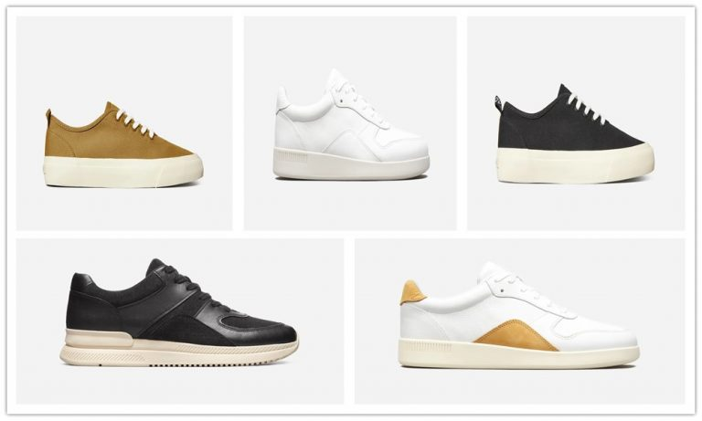 7 Products For Guys Looking For Stylish Shoes